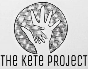 The KETE Collection